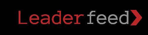 Leaderfeed